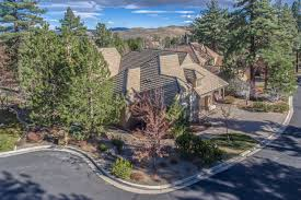 luxury homes for sale in reno nevada