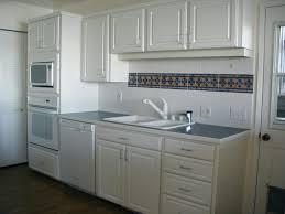 ideas for kitchen wall download tile ideas for kitchen gurdjieffouspensky com tile
