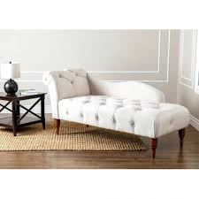 Chaise Lounge Indoor Chaise All Images Recommended For You Interior Alluring