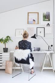 729 best office studio atelier images on pinterest