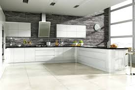 fitted kitchen ideas kitchen new kitchen range pine kitchen kitchen manufacturers
