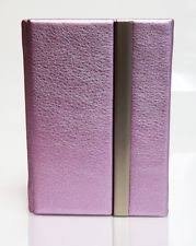 leather wedding photo album leather wedding photo albums ebay