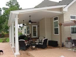 screen porch designs and construction acdecks