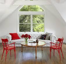Esszimmer New York Die Interiordesignerin Cecilia Dupire Verbringt Ihre Wochenenden