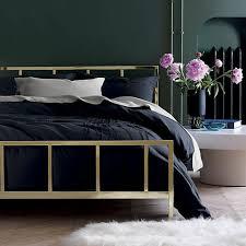 d orer une chambre adulte le meilleur modèle de votre lit adulte design chic