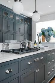 White Kitchens With Islands by 18 Best Caesarstone 6600 Nougat Images On Pinterest Kitchen