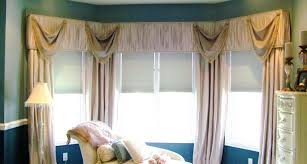 curtains contemporary window treatments type stunning types of