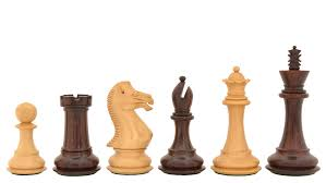 shop for hand crafted chess sets online in rose u0026 box wood