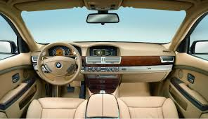 2002 bmw 745li interior 2007 bmw 7 series 760li picture of 2007 bmw 760li interior bmw