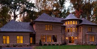 custom home builder av architects u0026 builders