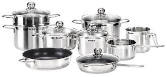 cookware sets black friday deals saucepan stainless steel cookware sets comparison stainless