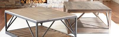 big living room tables best shop coffee tables living room ethan allen concerning square