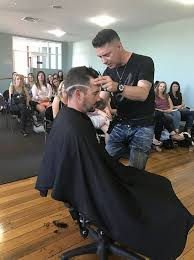 cheap haircuts fitzroy beauty salons in fitzroy victoria facebook