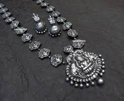 terracotta jewellery sale nakshatra terracotta jewellery