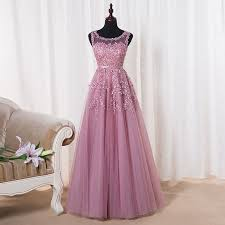 cheap tulle 2018 cheap pink burgundy navy blue tulle applique beaded