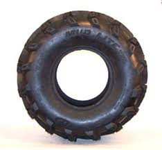 itp mud light tires itp mud lite xxl 30x10x12