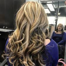 yours truly hair salon home facebook