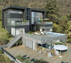 top 10 most expensive things on earth expensive houses house