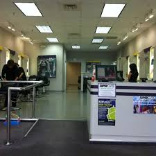 supercuts salon barbershop in orlando