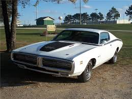 71 dodge charger rt for sale 1971 dodge charger r t 2 door coupe 82654