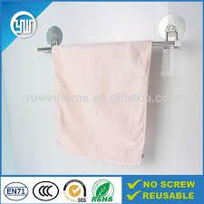 Bathroom Door Hinge Towel Rack List Manufacturers Of Over The Door Towel Bar Buy Over The Door