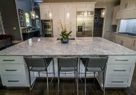 tops kitchen cabinets tops kitchen cabinet granite home improvement