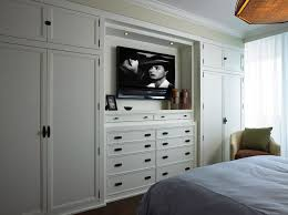built in cabinets bedroom cindy ray interiors bedroom built ins with white built in cabinets