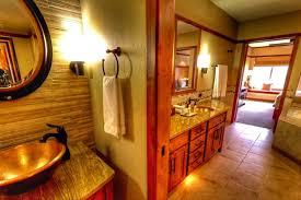 sedona west side 4br resort condo sleeps 16 villas for rent in