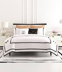 clearance sale bedding u0026 bedding collections dillards com
