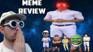 Em Meme - you know i had to do it to em meme review youtube