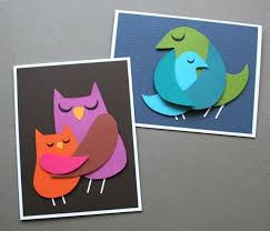 10 best images of handmade mother u0027s day greeting card handmade