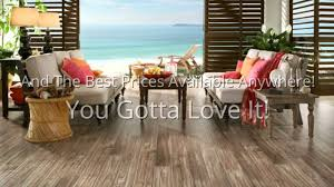 Laminate Flooring Tampa Fl Bobs Carpet U0026 Flooring Mart Youtube