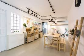 lim home design renovation works house tour a creative couple s dreamy ikea filled flat