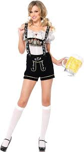 lederhosen designer best 25 oktoberfest costume ideas on dirndl