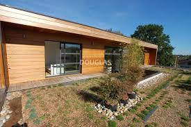Maison En Bois Cap Ferret Réalisations Douglas Bois Les Charpentiers Constructeurs