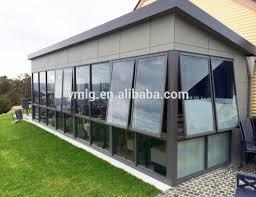 Aluminium Awnings Prices Awning Window Price Philippines Awning Window Price Philippines