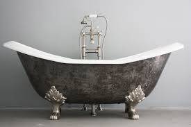 Copper Bathtubs For Sale Elegant Bathtubs Ajc Lentine Marine 6394