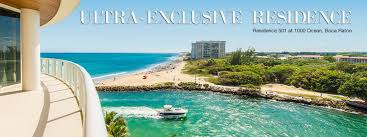 south florida luxury real estate fort lauderdale miami palm beach