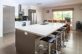 kitchen designs by kitchen design victoria kitchen design victoria