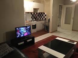 chambre 57 metz appartement à metz technopole appartement à metz en moselle 57