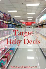 does target offer black friday deals online best 25 gift card deals ideas on pinterest disney gift card