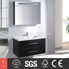 Mirrored Bathroom Vanities Bathroom Cabinet Mirror Bathroom Cabinet Mirror Suppliers And