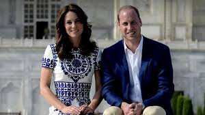 william and kate prince william and duchess kate welcome a baby boy cbs news
