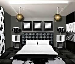 deco chambre design decoration d chambre design visuel 2