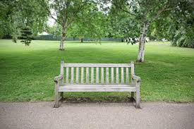 Park Benches Park Bench Pictures Images And Stock Photos Istock