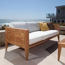 Best Deep Seat Sofa 89 Best Exterior Furniture Sofa Loveseat Images On Pinterest