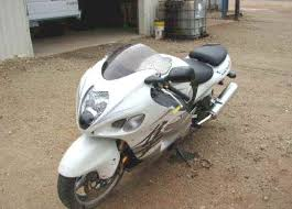 salvage title for sale wrecked motorcycles for sale