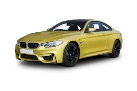 new bmw m4 coupe special editions m4 cs 2 door dct 2017 for sale