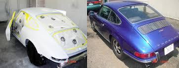 auto paint shop in carson city nv car paint jobs