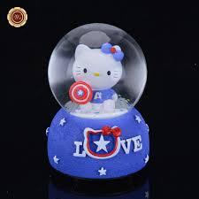 Tirelire Hello Kitty by Grossiste Coffre A Jouet Hello Kitty Acheter Les Meilleurs Coffre